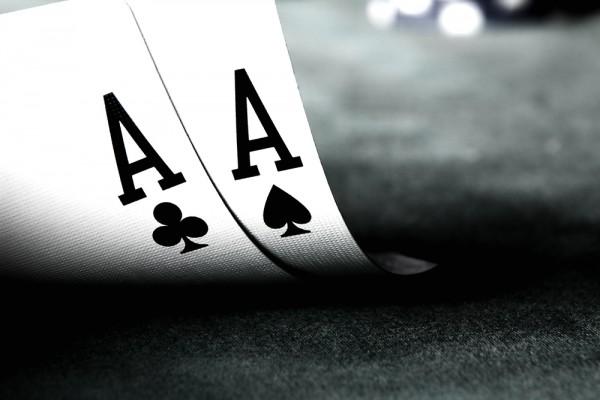 poker-rockets-600x400